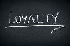 loyalty-word-blackboard-single-45759567.jpg